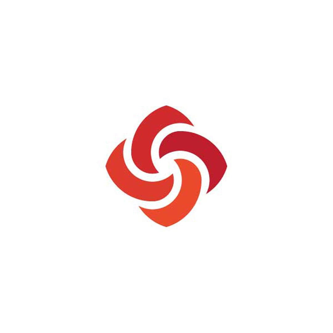 Flower-2-Premade-LogoCore-Logo-@YesqArts