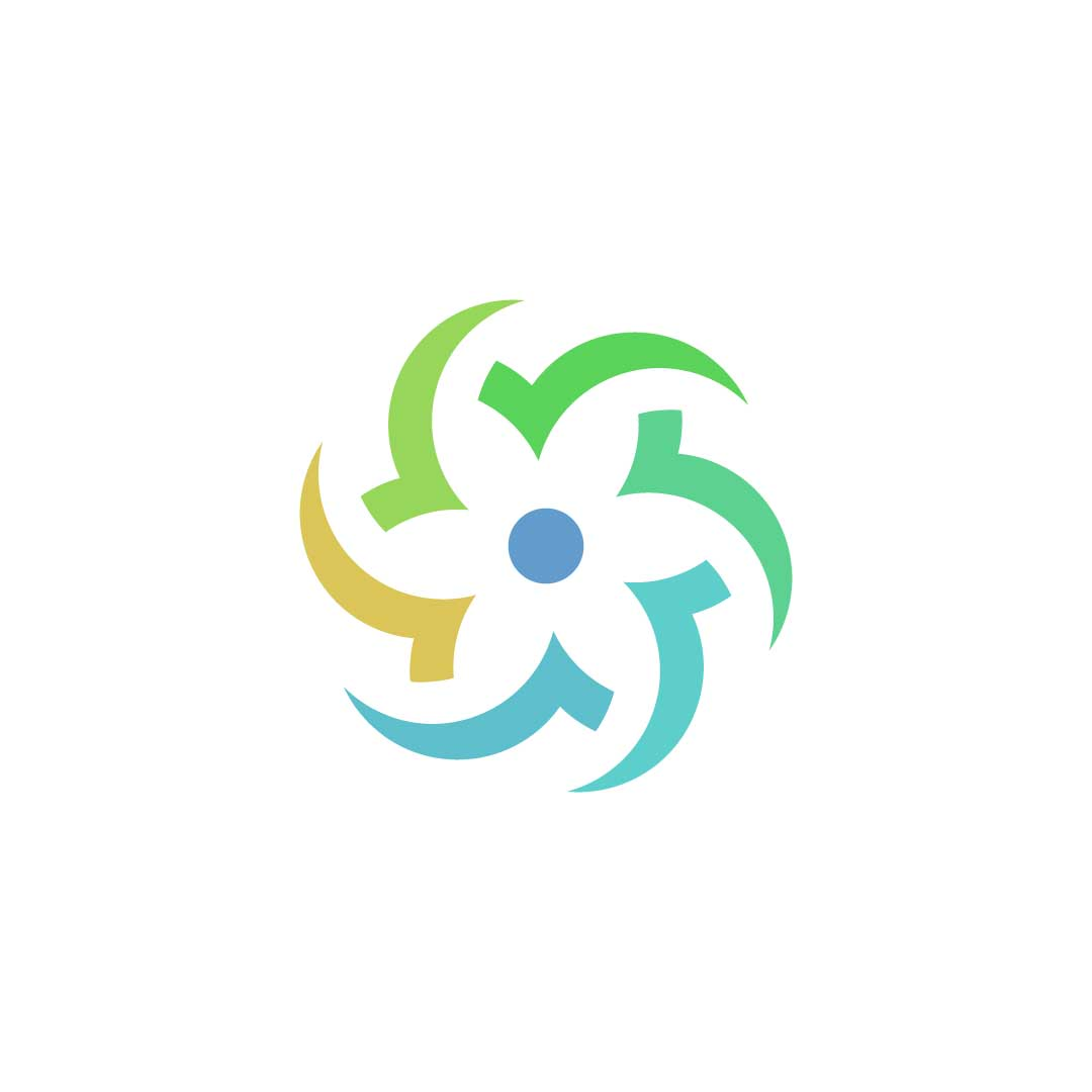 Flower-3-Premade-LogoCore-Logo-@YesqArts