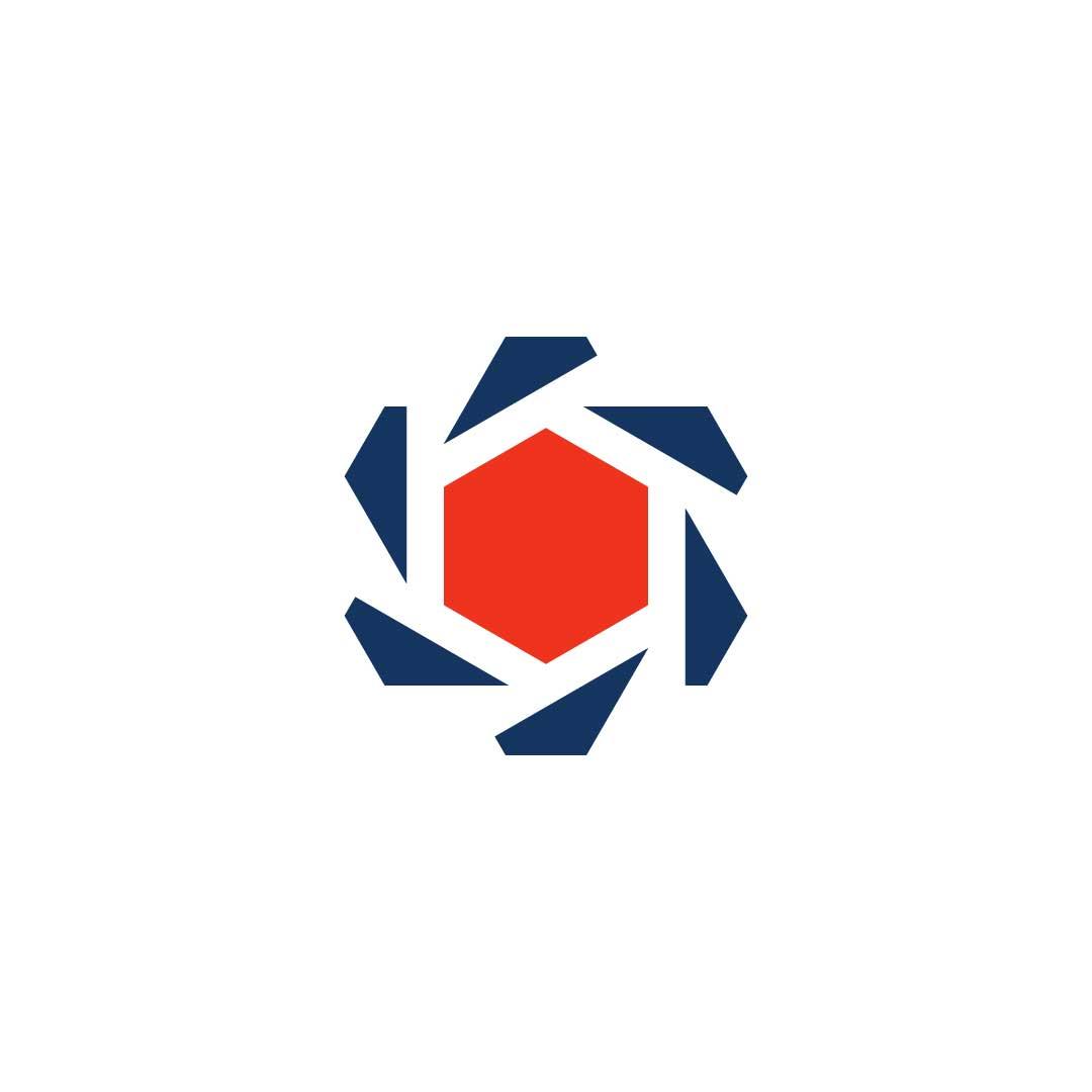 Flower-4-Premade-LogoCore-Logo-@YesqArts