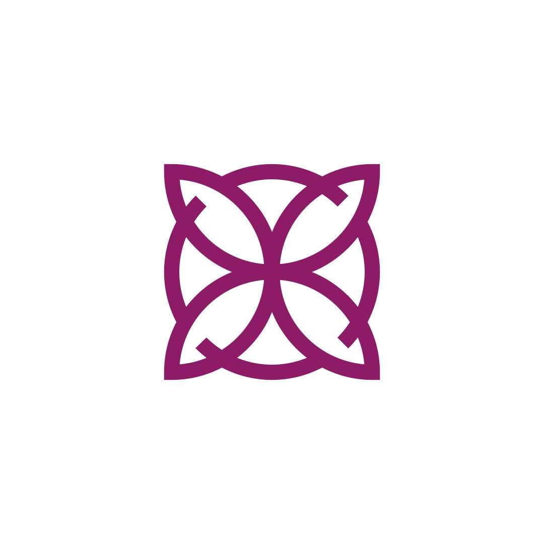 Flower-5-Premade-LogoCore-Logo-@YesqArts