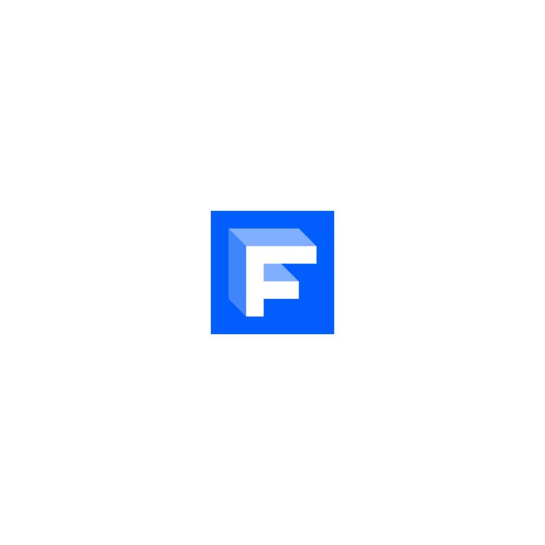 F-Premade-LogoCore-Logo-@YesqArts