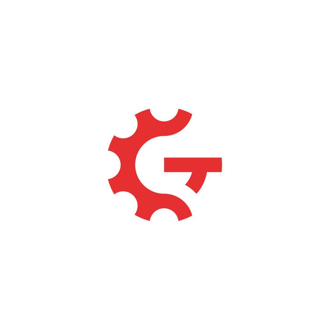 G-2-Premade-LogoCore-Logo-@YesqArts
