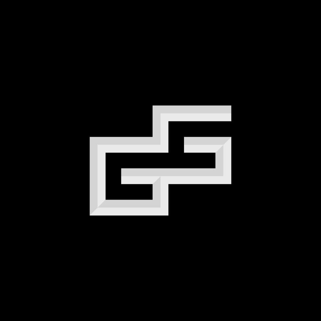 GG-Premade-LogoCore-Logo-@YesqArts