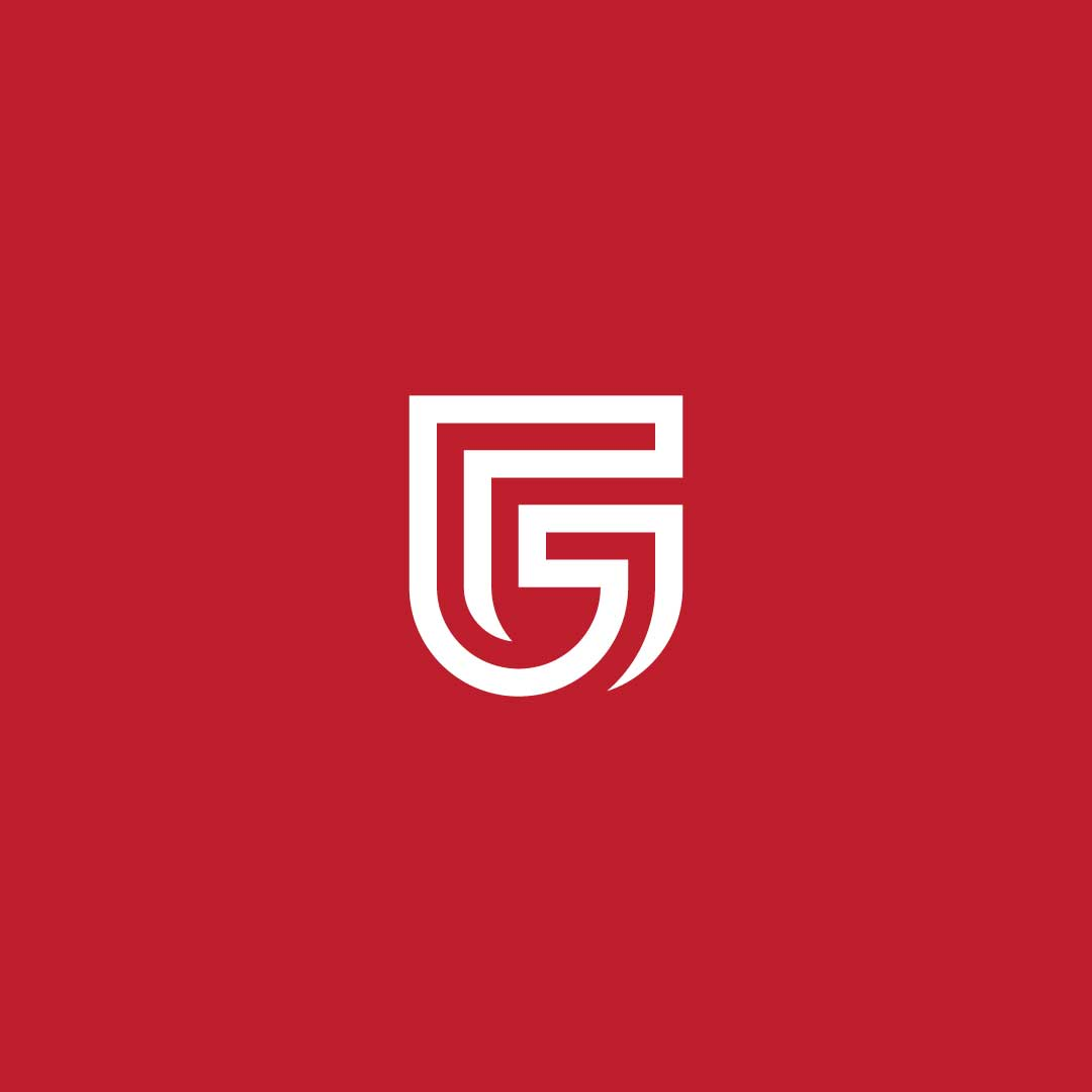 G-Premade-LogoCore-Logo-@YesqArts