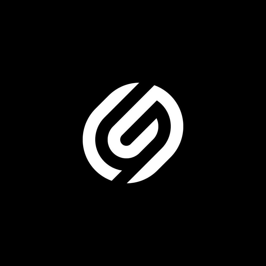 GY-Premade-LogoCore-Logo-@YesqArts