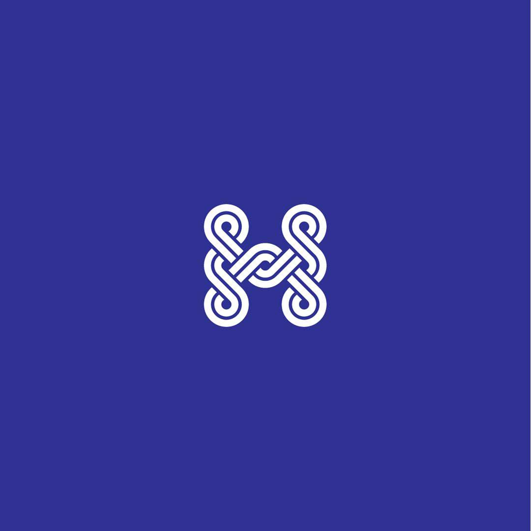 H-2-Premade-LogoCore-Logo-@YesqArts
