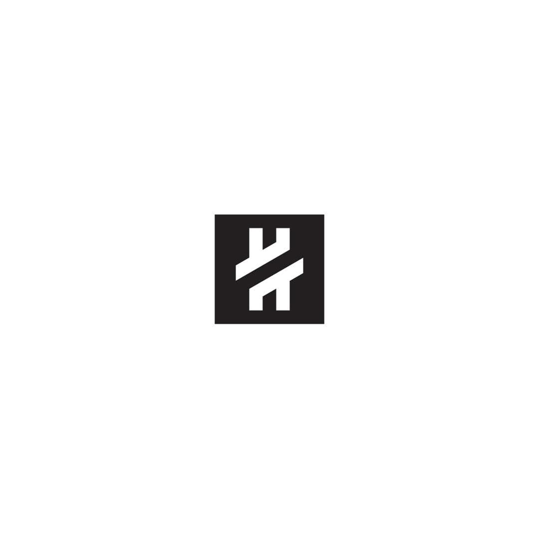 H-3-Premade-LogoCore-Logo-@YesqArts