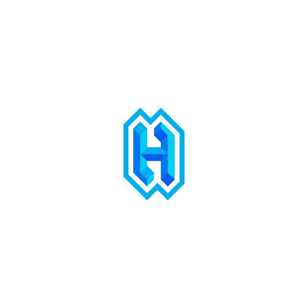 H-4-Premade-LogoCore-Logo-@YesqArts