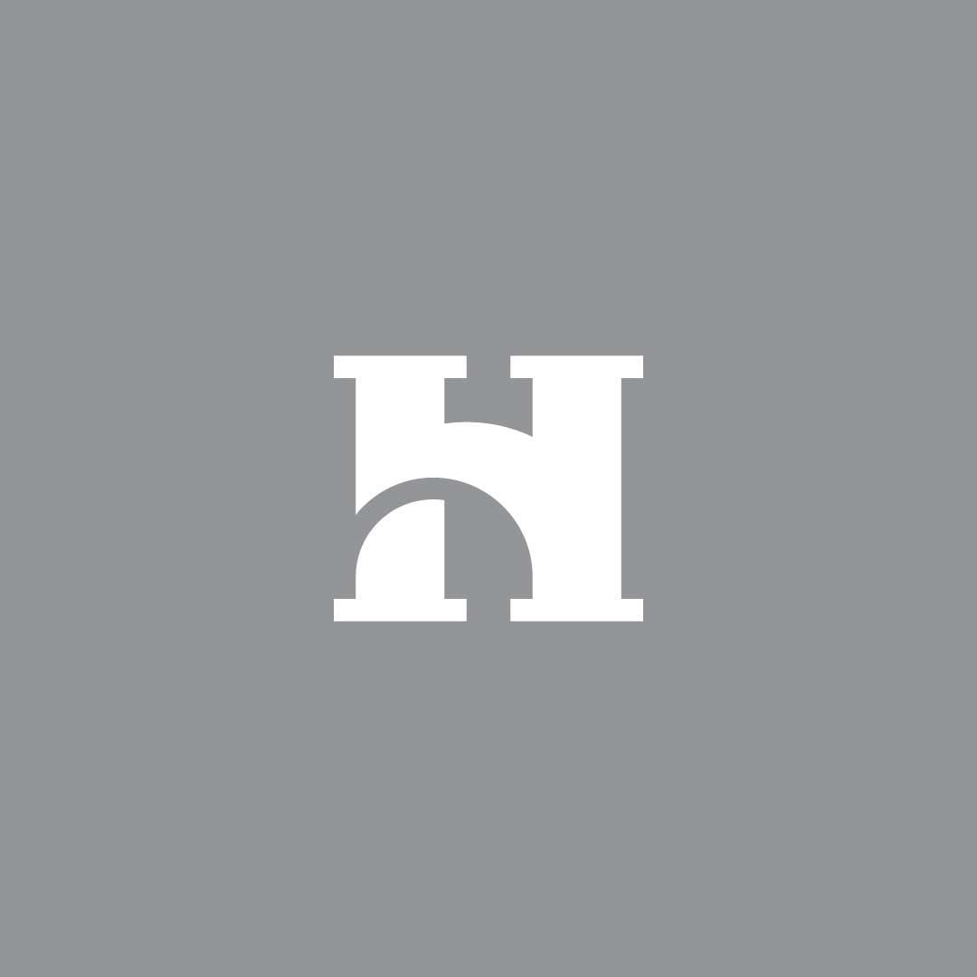 H-5-Premade-LogoCore-Logo-@YesqArts