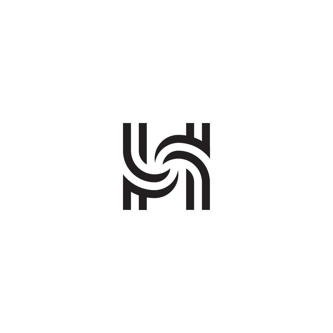 H-6-Premade-LogoCore-Logo-@YesqArts