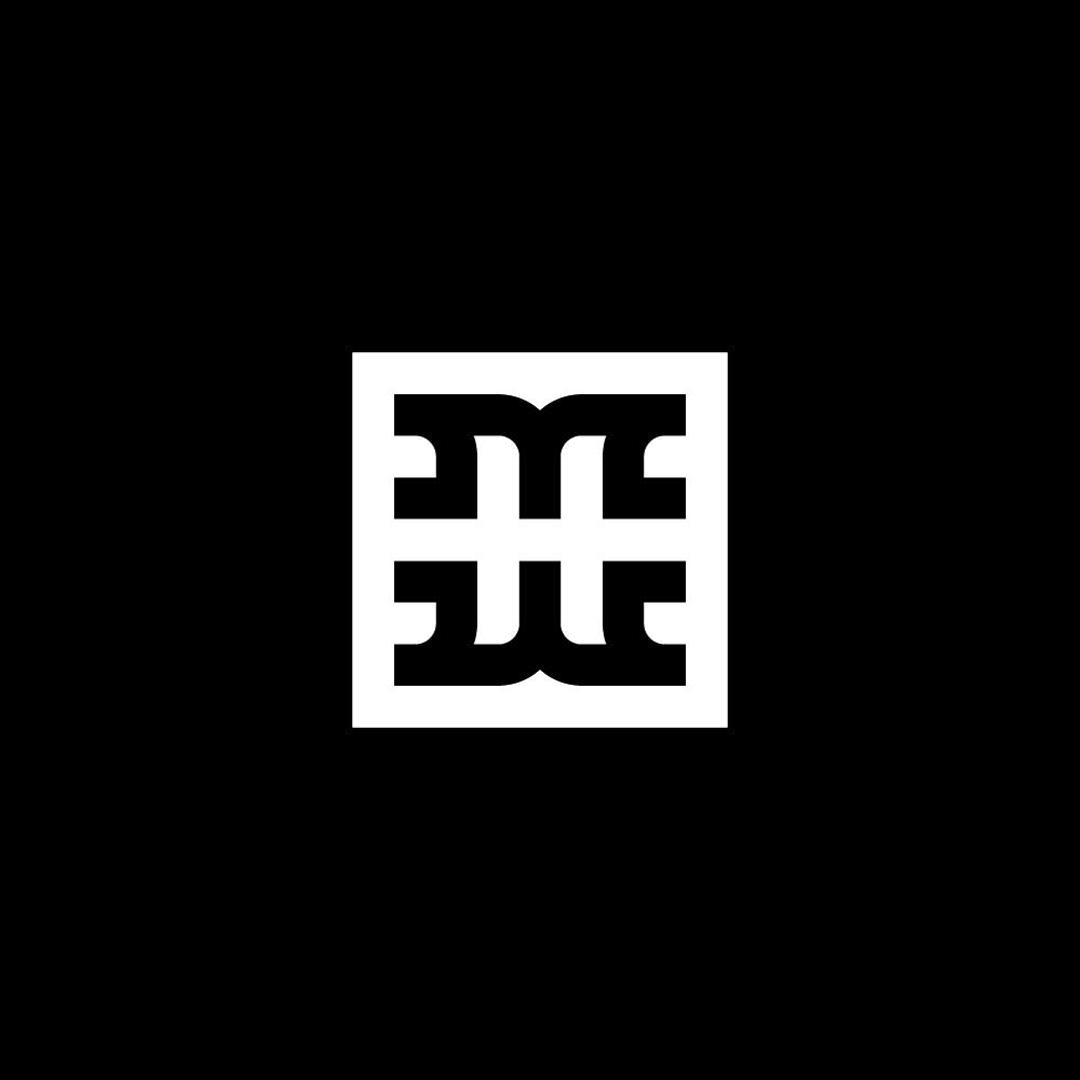 H-7-Premade-LogoCore-Logo-@YesqArts