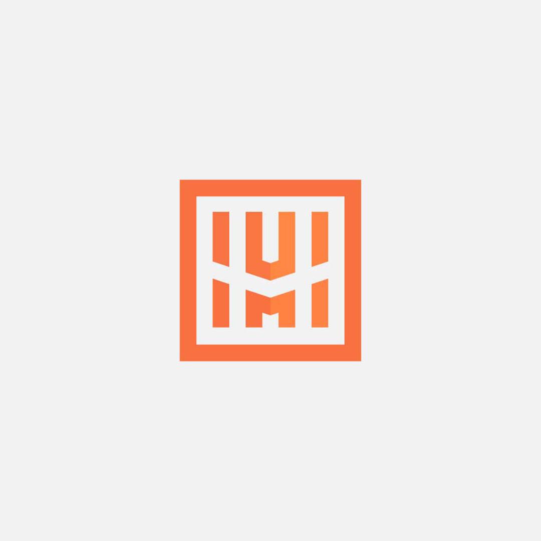 H-9-Premade-LogoCore-Logo-@YesqArts
