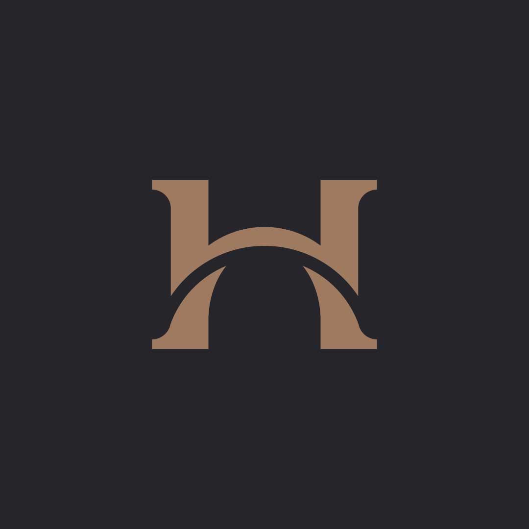 H-11-Premade-LogoCore-Logo-@YesqArts