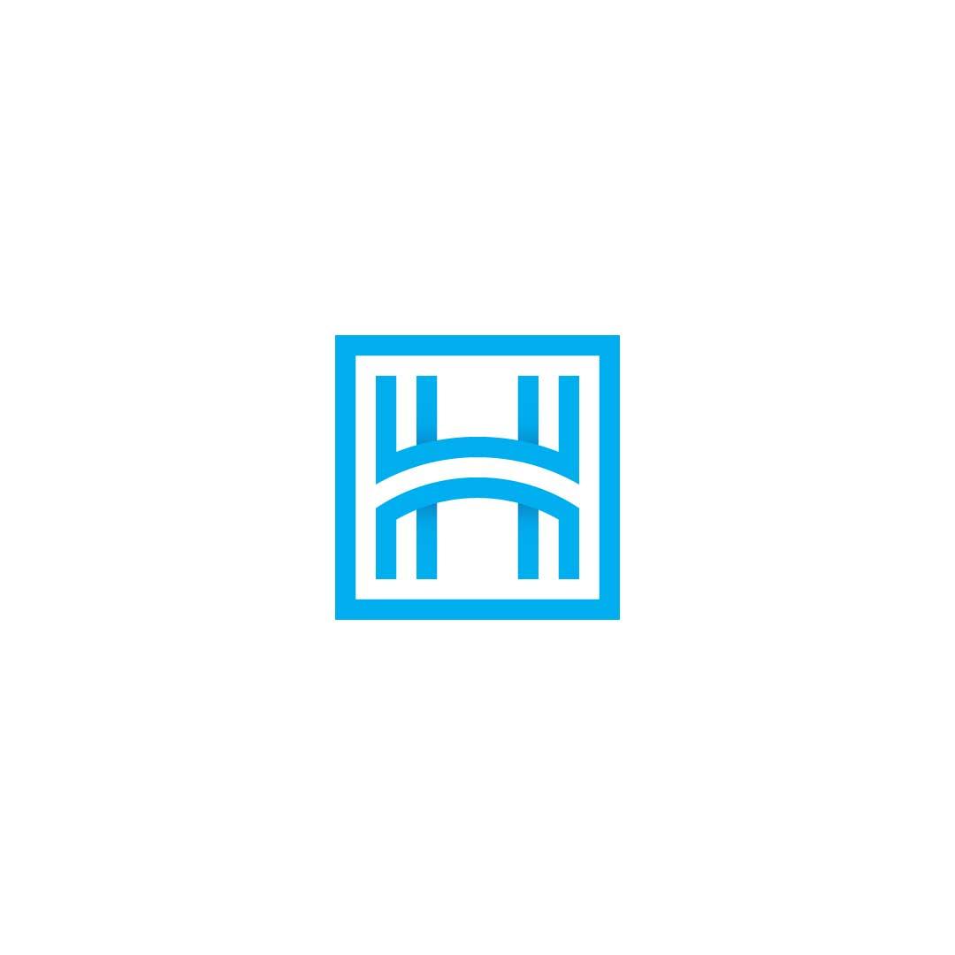 H-12-Premade-LogoCore-Logo-@YesqArts