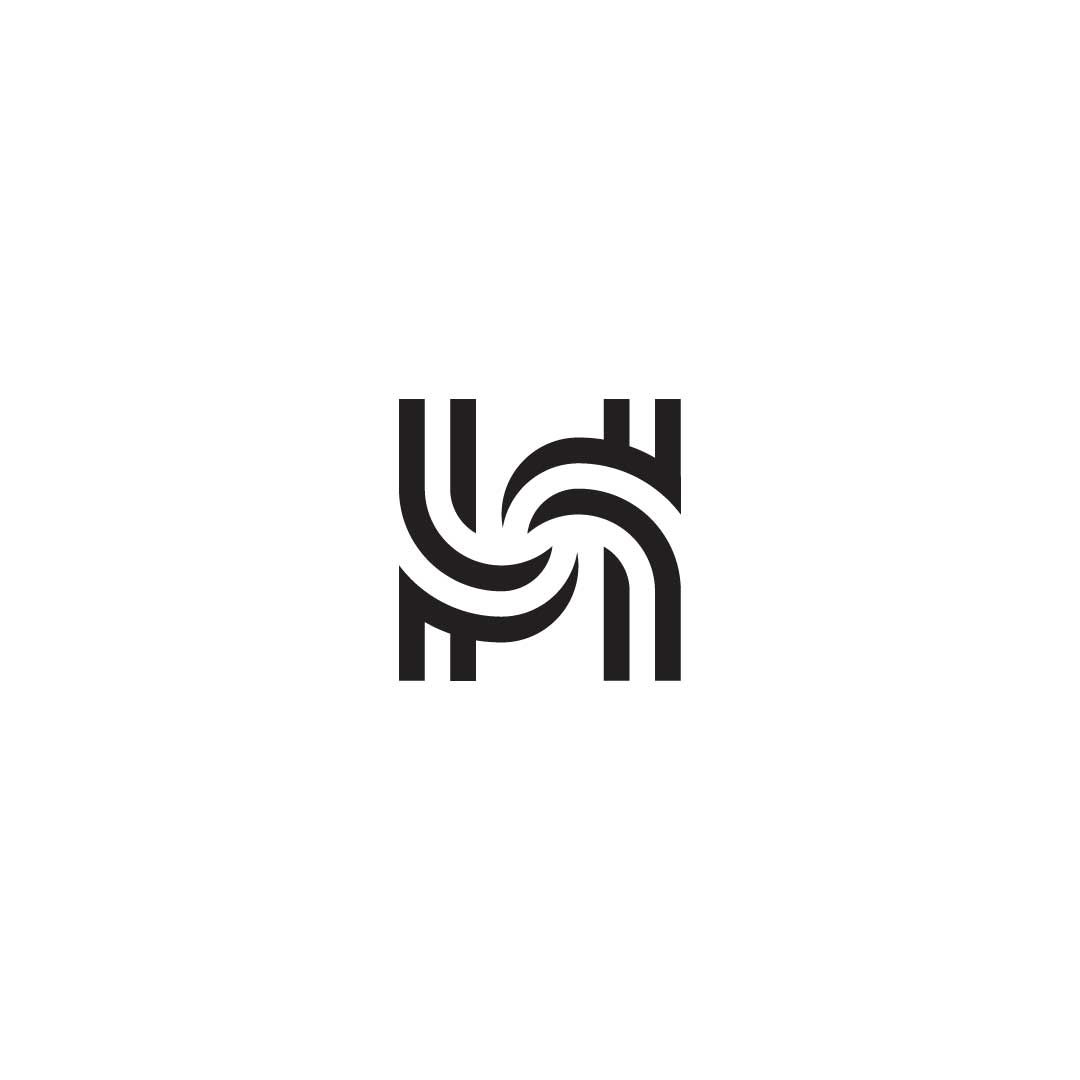 H-14-Premade-LogoCore-Logo-@YesqArts
