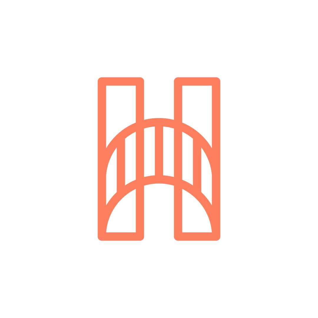 H-Bridge-2-Premade-LogoCore-Logo-@YesqArts