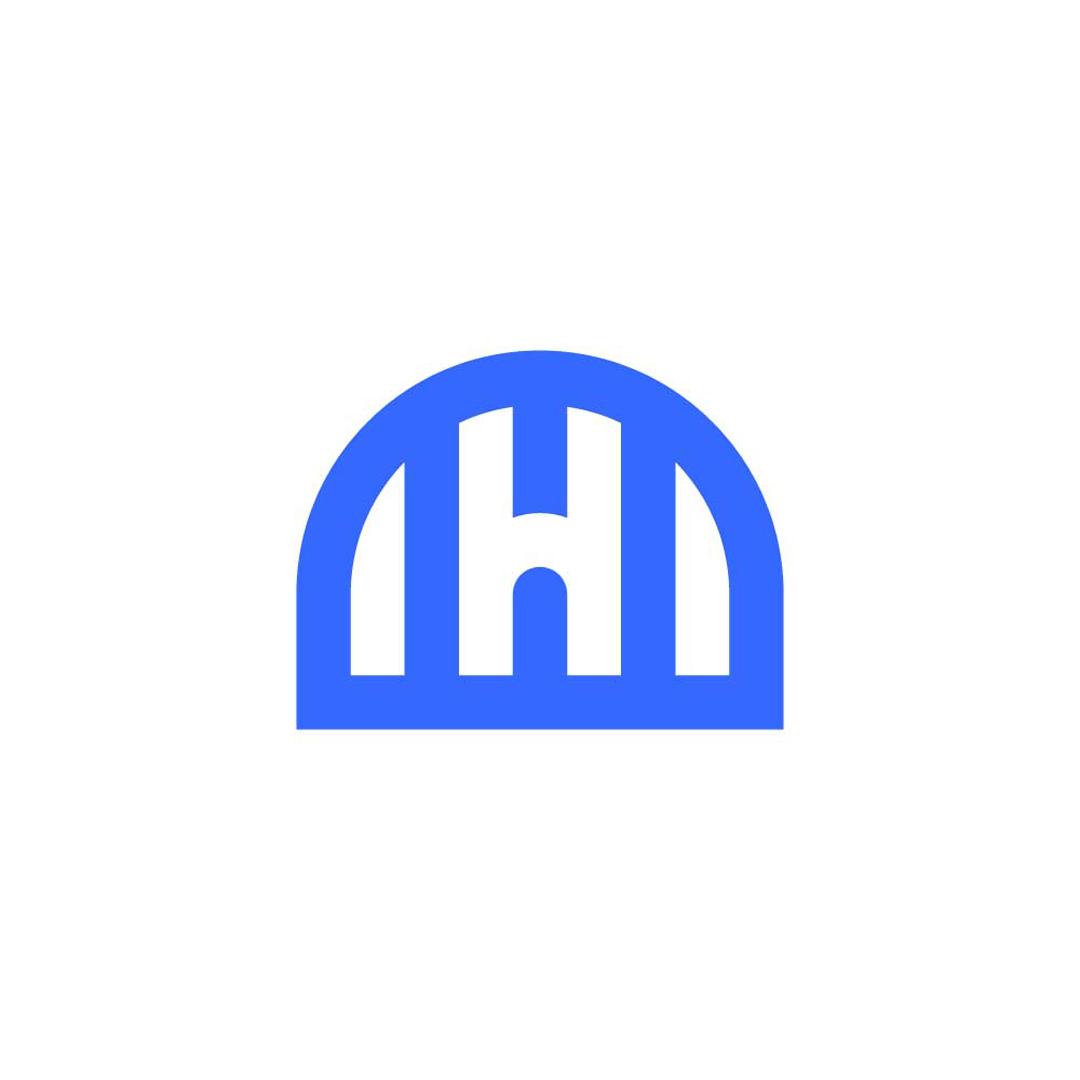 H-Bridge-Premade-LogoCore-Logo-@YesqArts