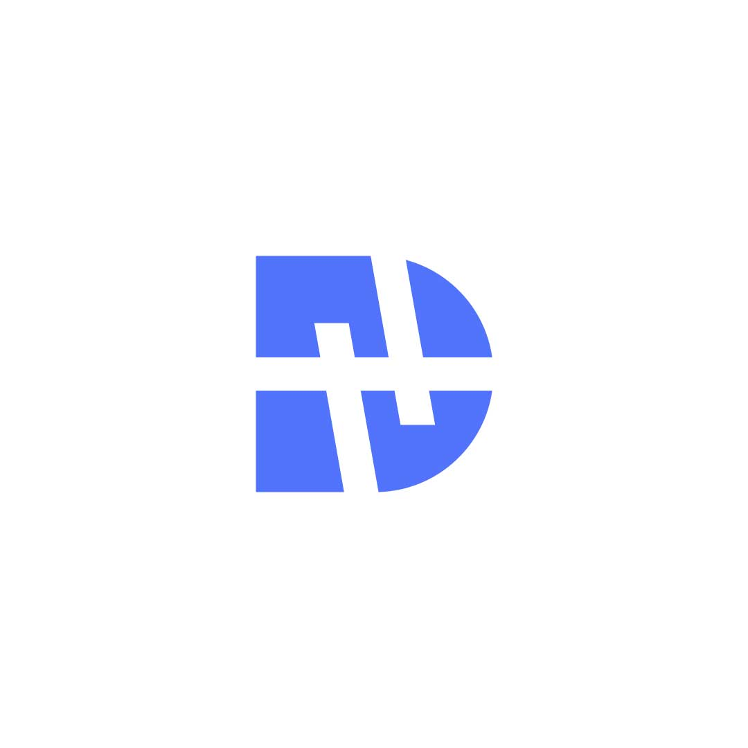 HD-Premade-LogoCore-Logo-@YesqArts