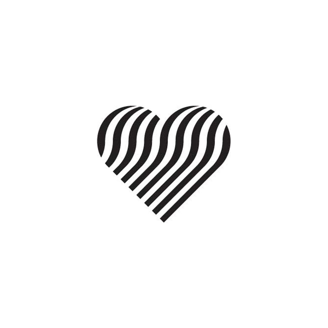 Heart-Premade-LogoCore-Logo-@YesqArts