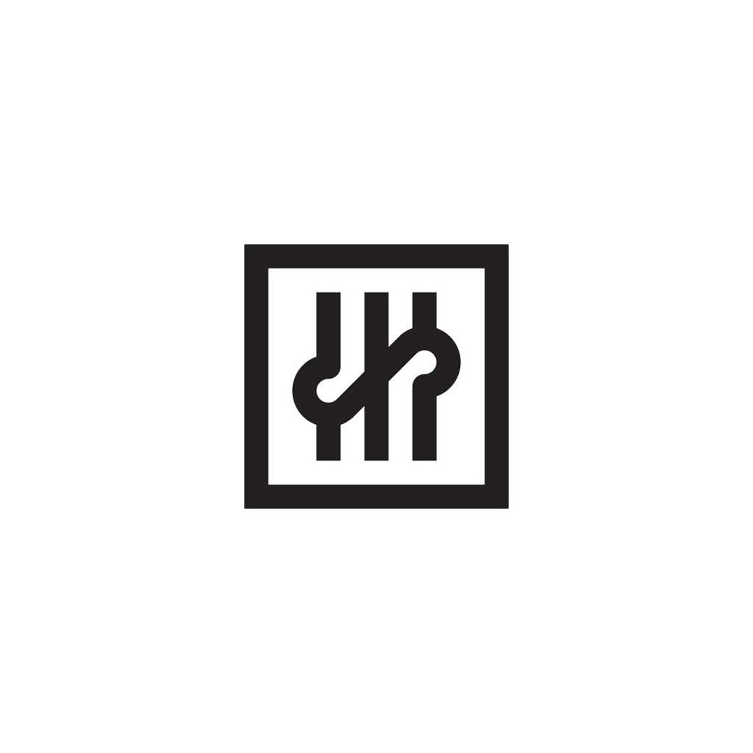 H-Infinity-Premade-LogoCore-Logo-@YesqArts