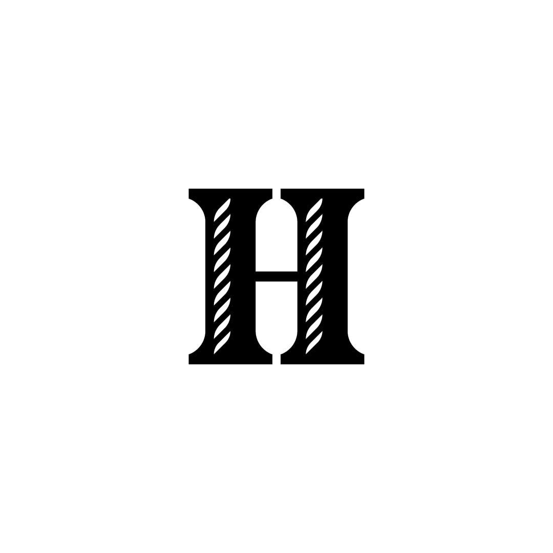 H-Premade-LogoCore-Logo-@YesqArts