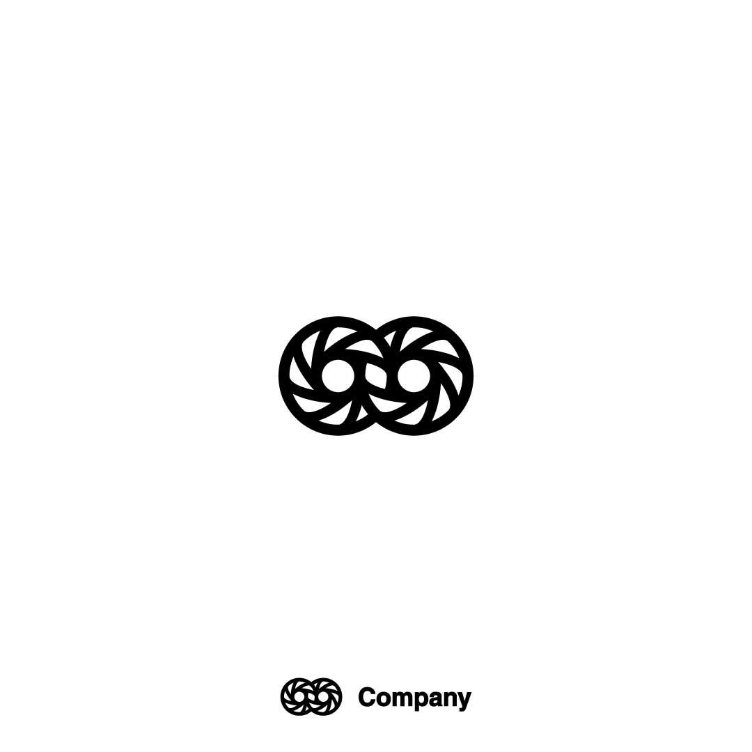 Infinity-Lens-Premade-LogoCore-Logo-@YesqArts