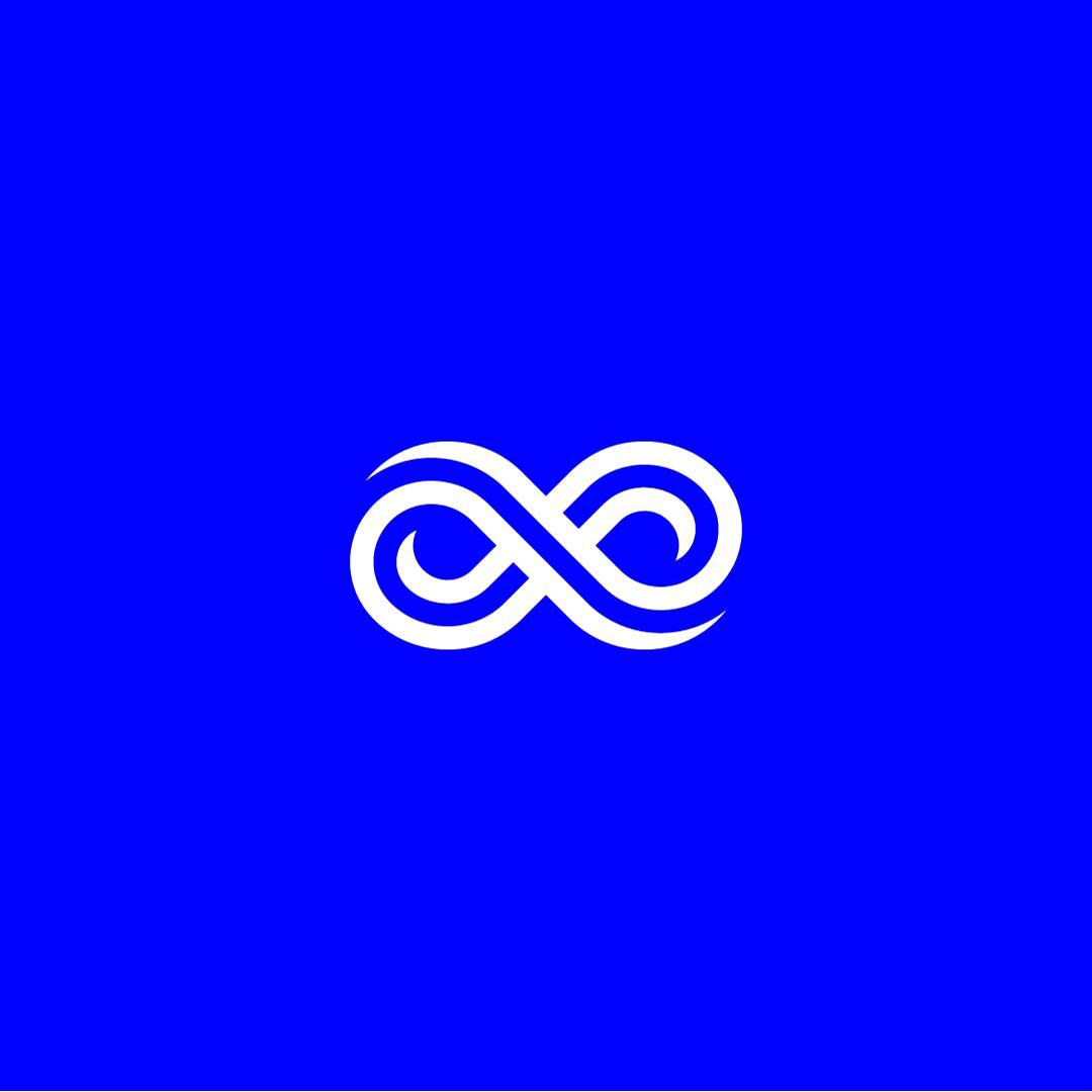 Infinity-Premade-LogoCore-Logo-@YesqArts