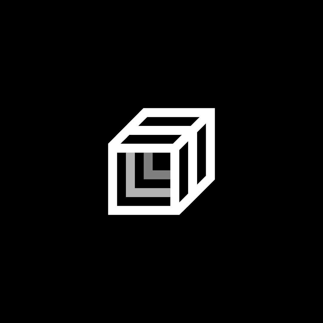 Inner-Cube-Premade-LogoCore-Logo-@YesqArts