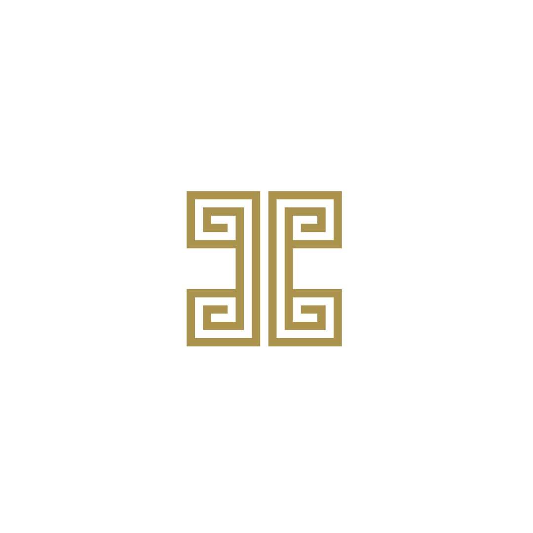 I-Premade-LogoCore-Logo-@YesqArts