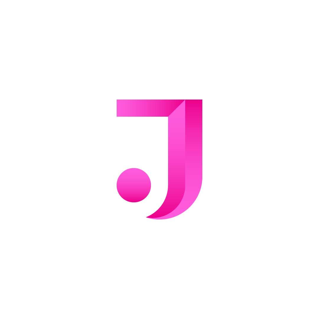 J-2-Premade-LogoCore-Logo-@YesqArts