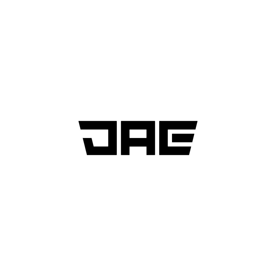 JAE-Premade-LogoCore-Logo-@YesqArts
