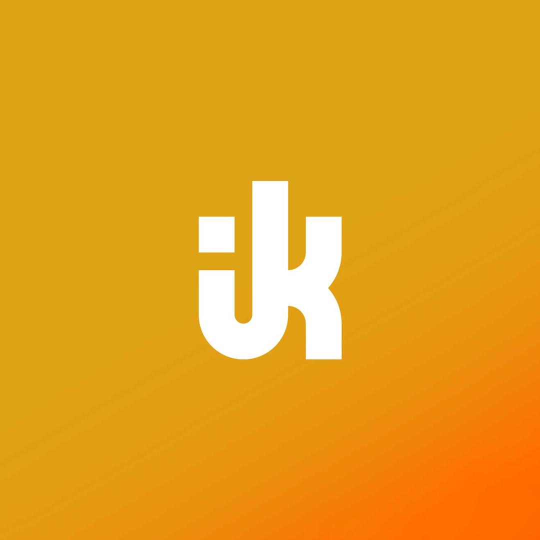 JK-Premade-LogoCore-Logo-@YesqArts
