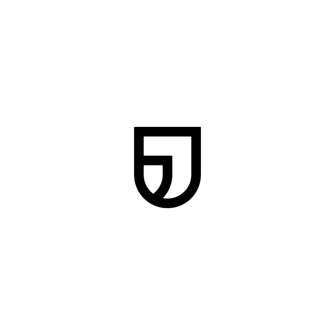 J-Premade-LogoCore-Logo-@YesqArts