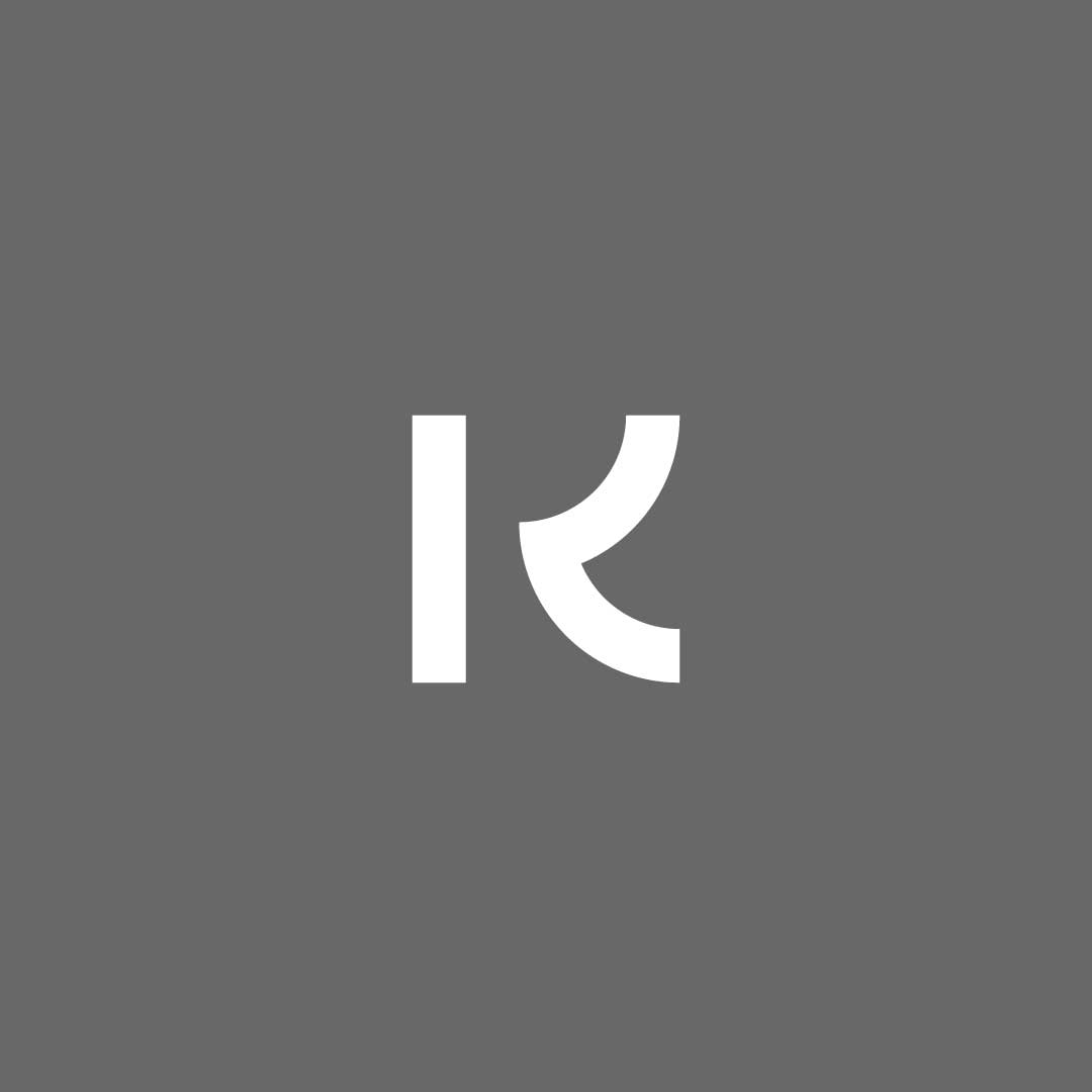 K-2-Premade-LogoCore-Logo-@YesqArts