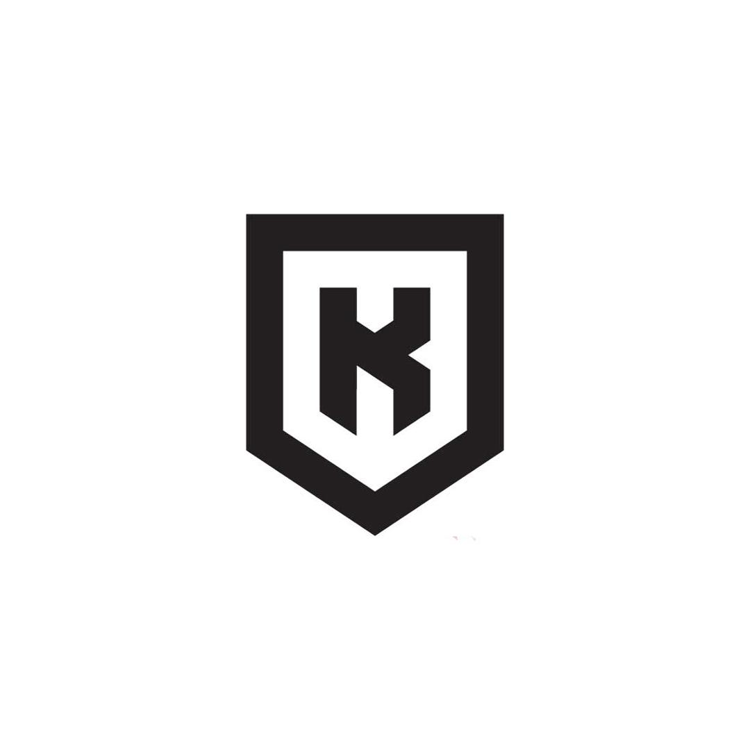 K-4-Premade-LogoCore-Logo-@YesqArts