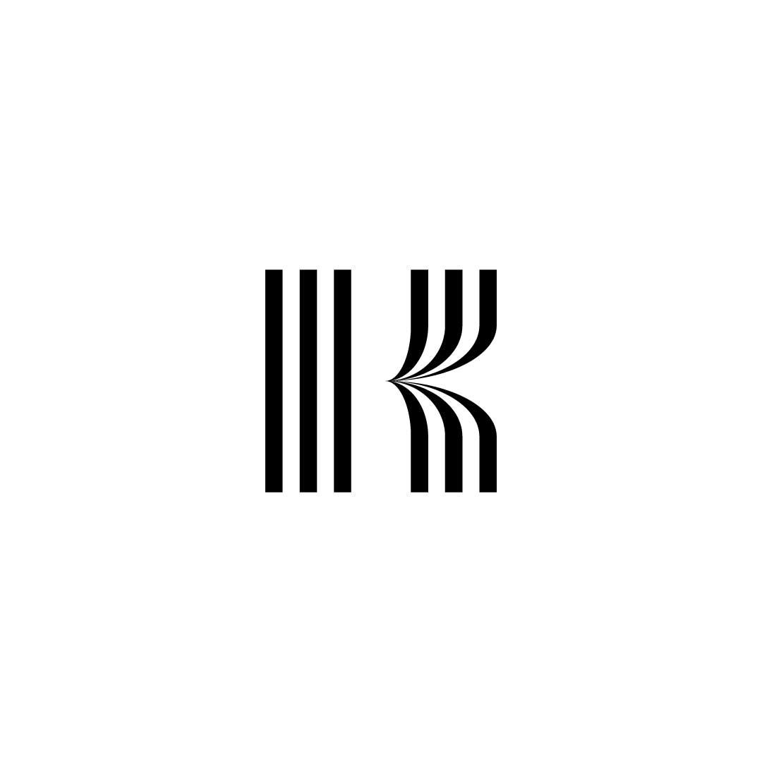 K-6-Premade-LogoCore-Logo-@YesqArts