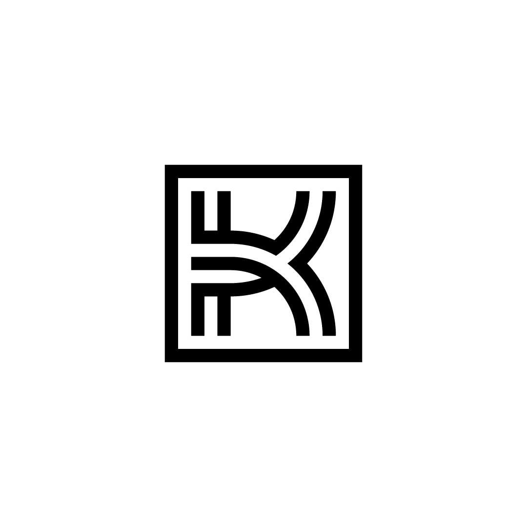 K-7-Premade-LogoCore-Logo-@YesqArts