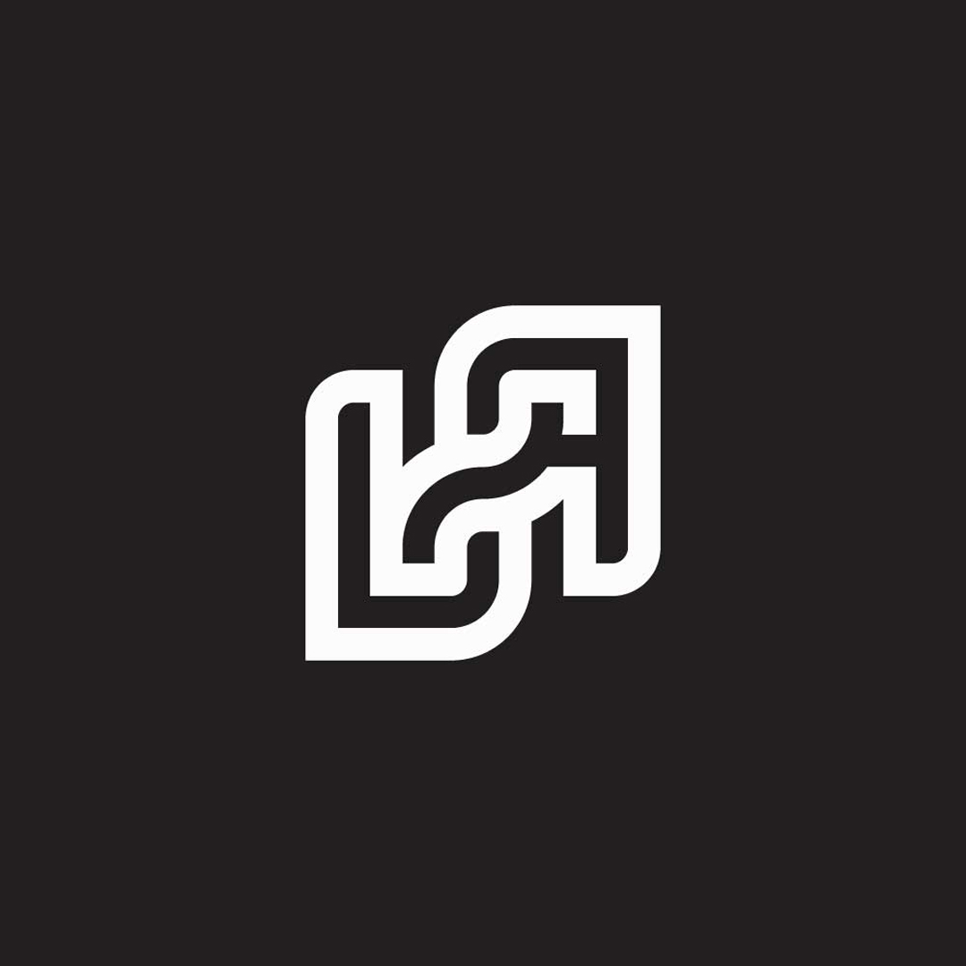 LA-Premade-LogoCore-Logo-@YesqArts