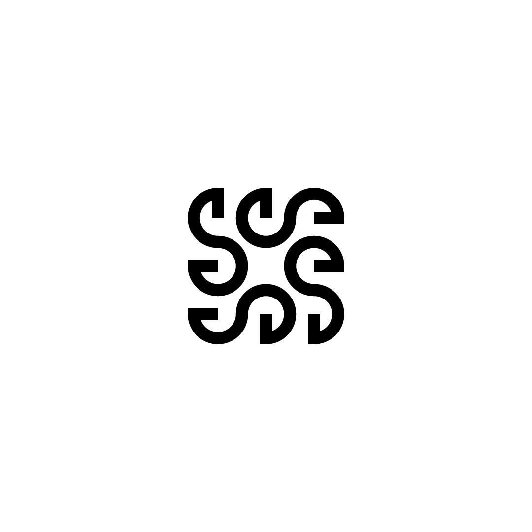 Leaves-2-Premade-LogoCore-Logo-@YesqArts