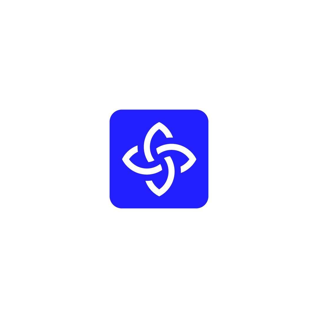 Leaves-Premade-LogoCore-Logo-@YesqArts