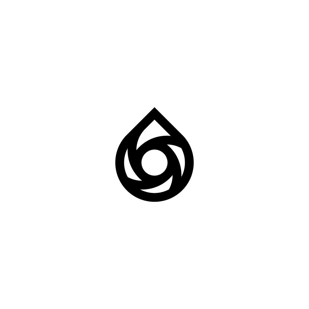 Liquid-Cinema-Premade-LogoCore-Logo-@YesqArts