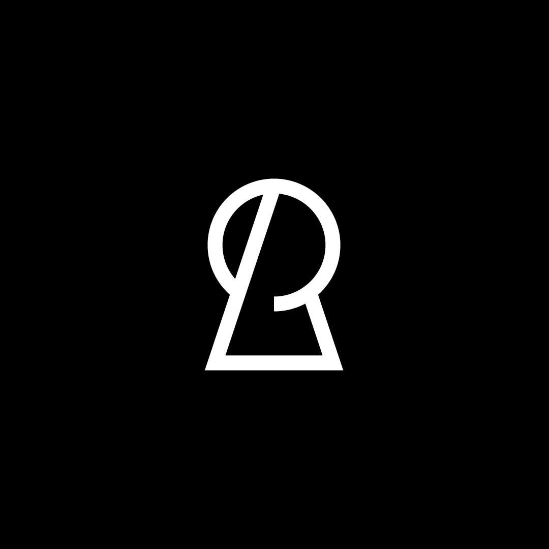 Lock-Premade-LogoCore-Logo-@YesqArts
