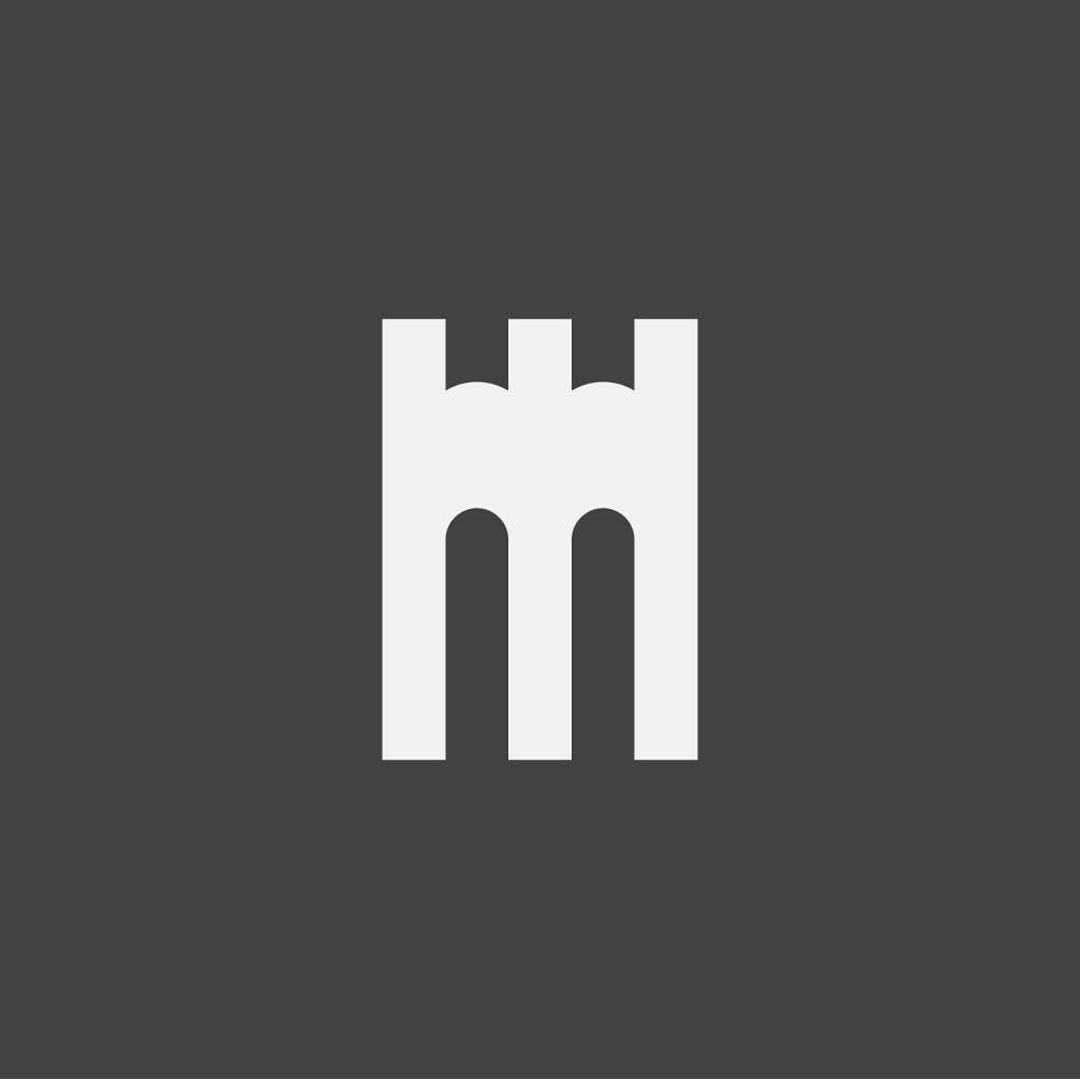 M-2-Premade-LogoCore-Logo-@YesqArts