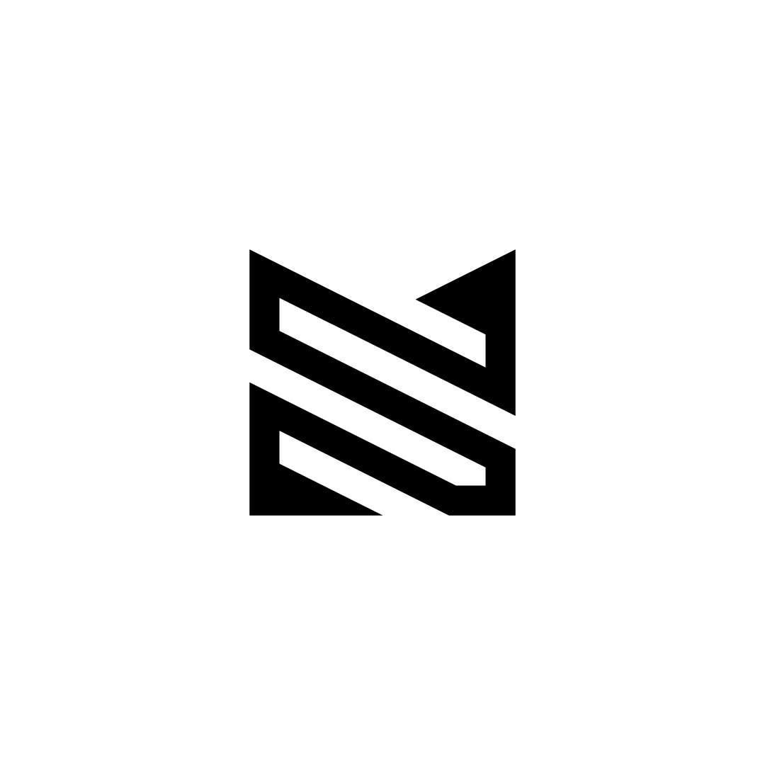 M-5-Premade-LogoCore-Logo-@YesqArts