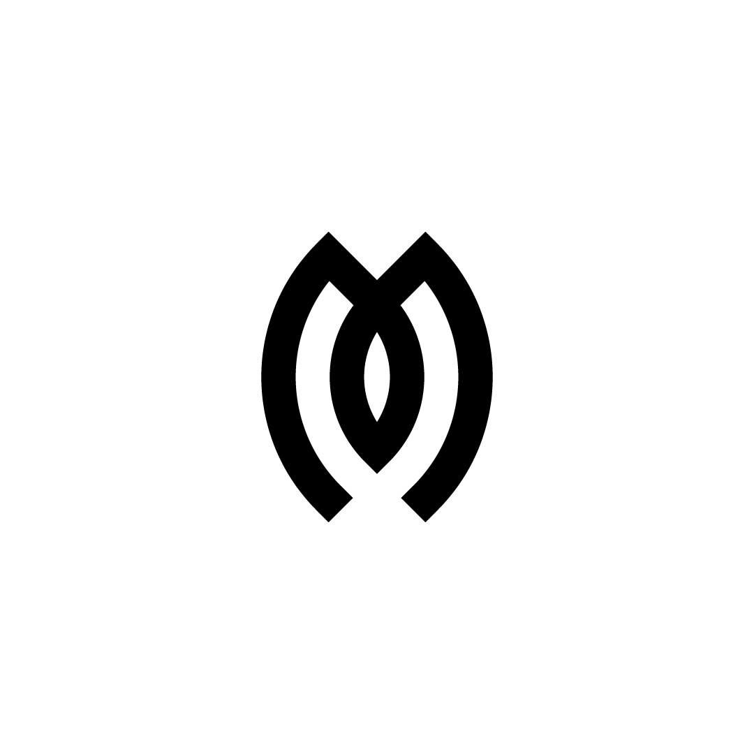 M-6-Premade-LogoCore-Logo-@YesqArts