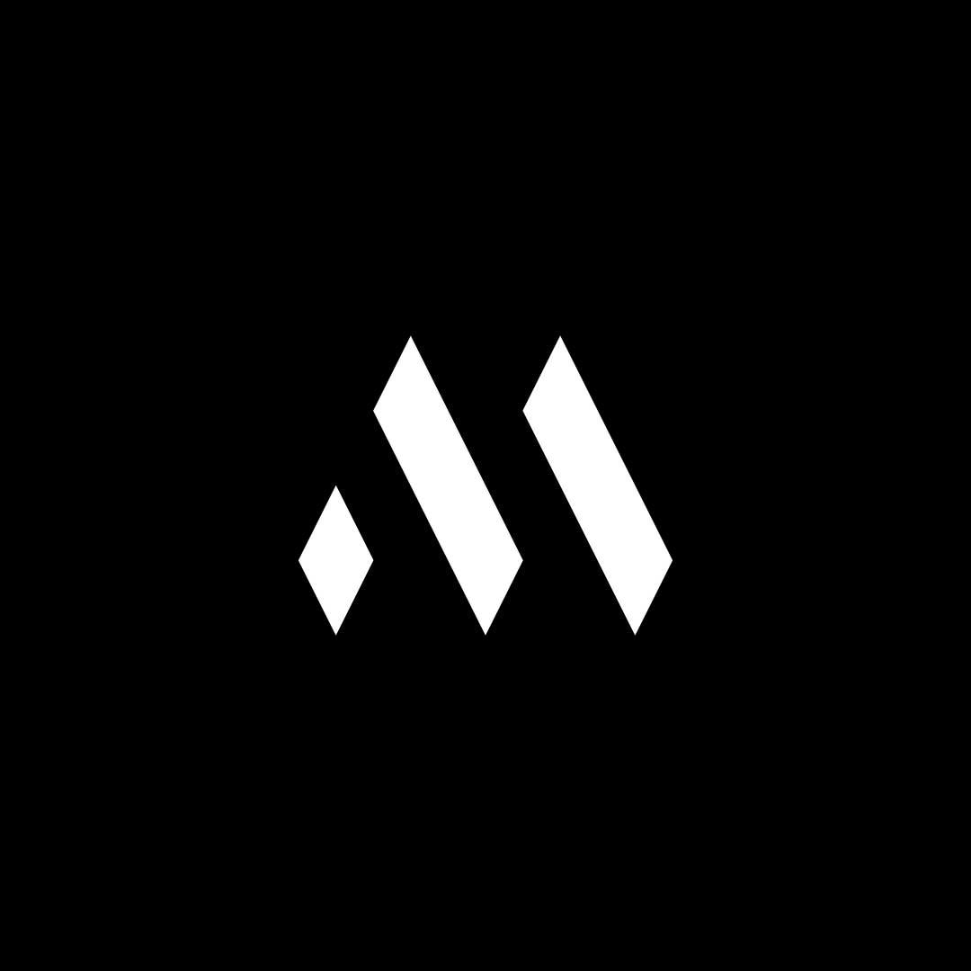 M-7-Premade-LogoCore-Logo-@YesqArts