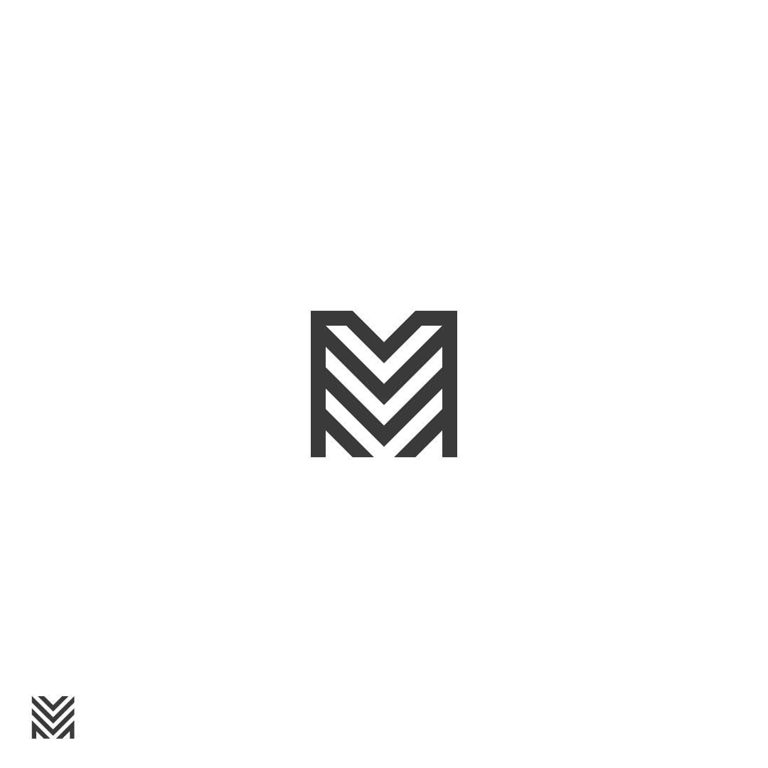 M-8-Premade-LogoCore-Logo-@YesqArts