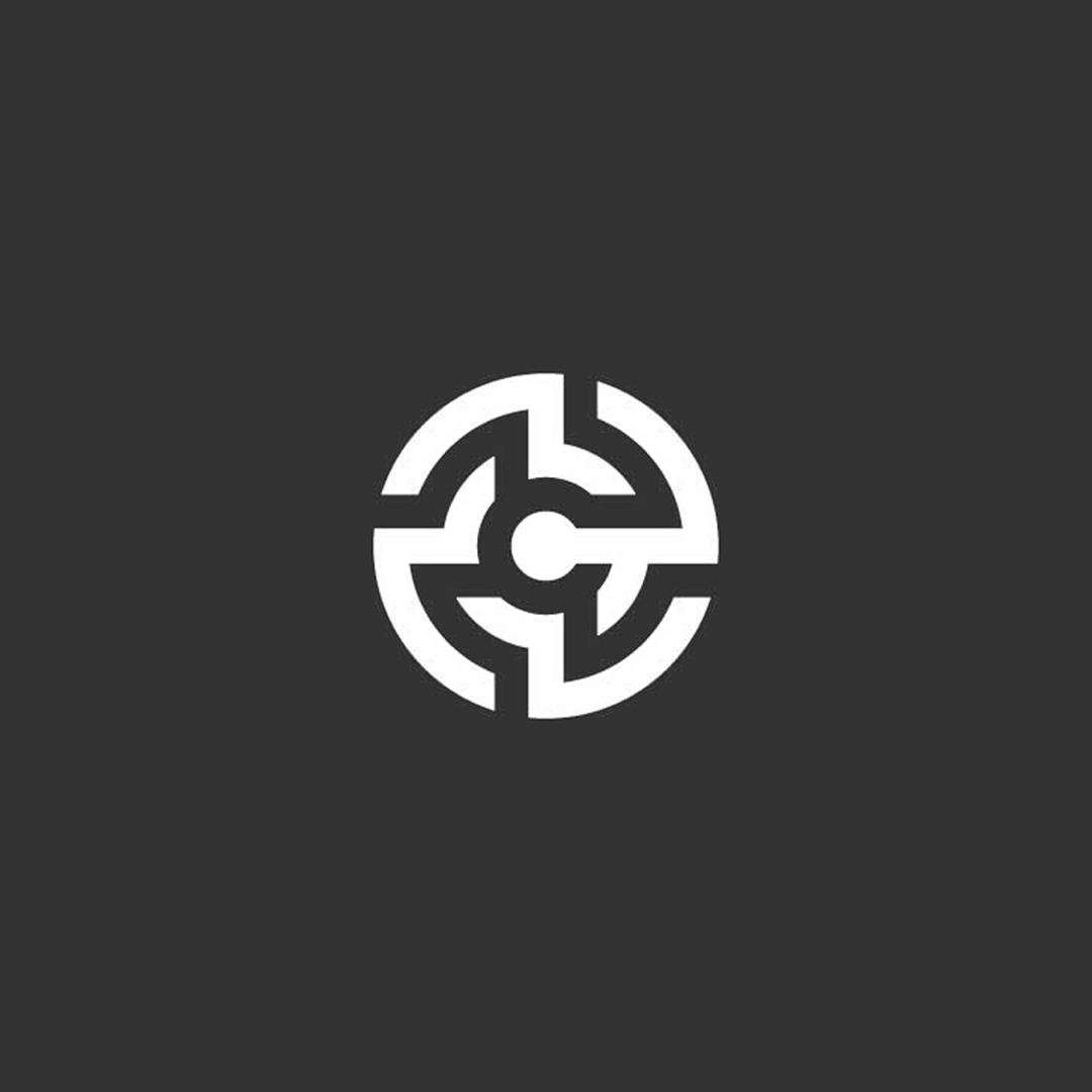 Maze-Premade-LogoCore-Logo-@YesqArts