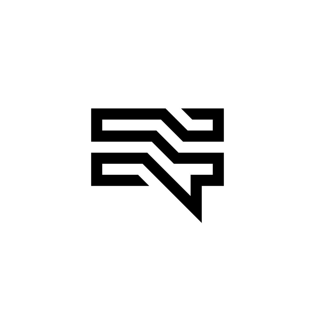 Message-Premade-LogoCore-Logo-@YesqArts