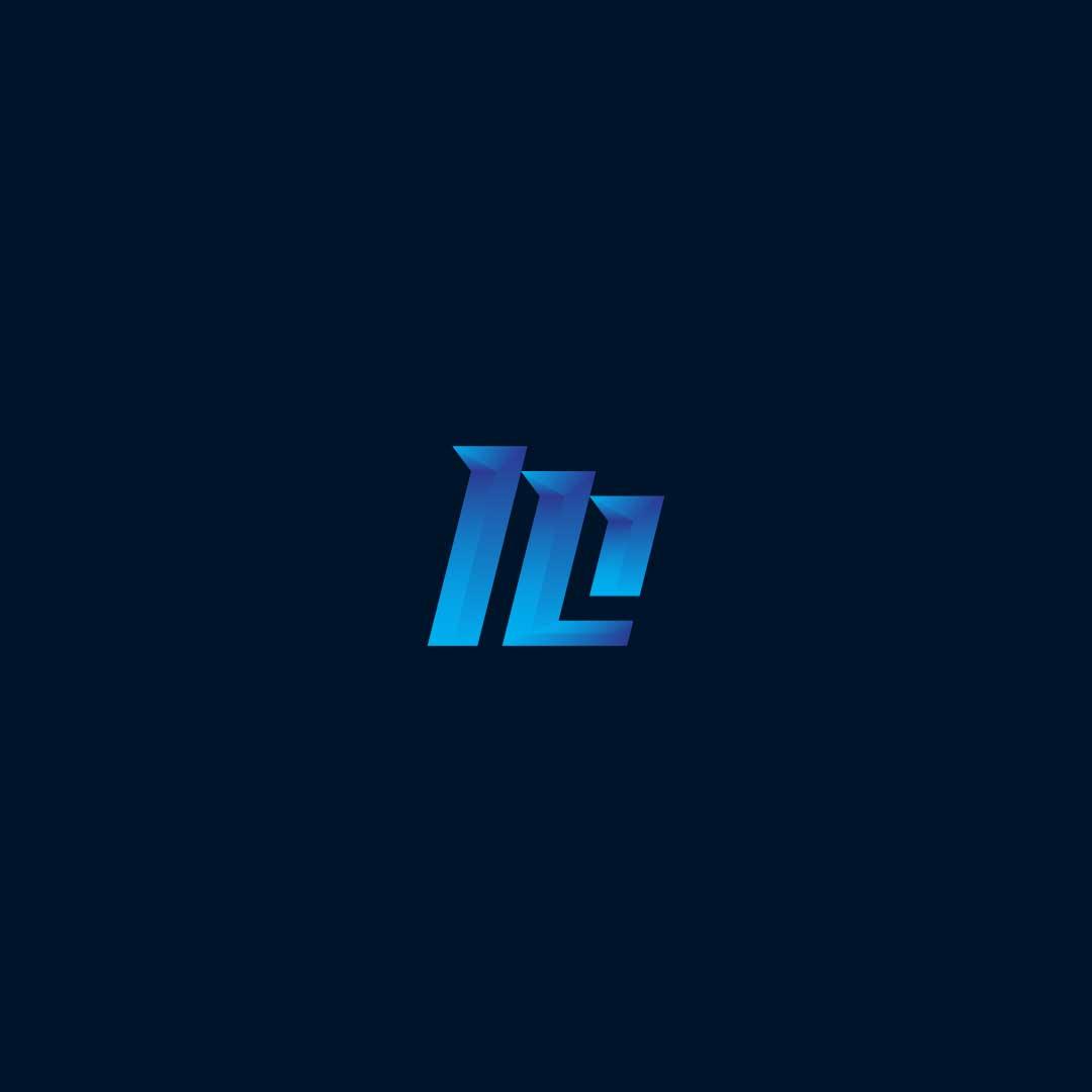 ML-Premade-LogoCore-Logo-@YesqArts